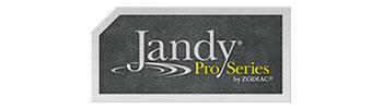 Jandy Pro Series by Zodiac