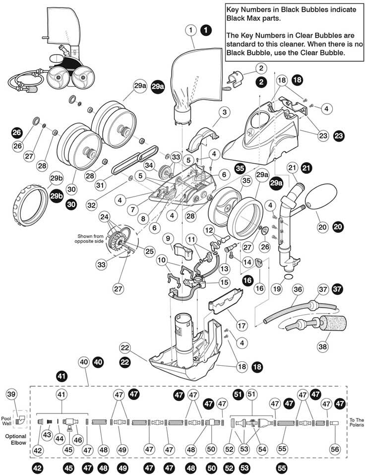 Polaris 360 Replacement Parts further Jacuzzi Bros Cfr50 75 150 Replacement Parts in addition American Products Meteor Laguna Pro Line Parts together with Pacfab Nautilus Ss Replacement Parts in addition Earrings Chandelier. on solar panels for trucks