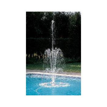 Polaris Waterstars Fountain 7 400 00