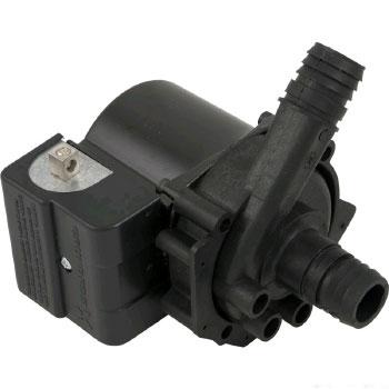 Grundfos Circulating Pump N/S 115V (12-18 GPM)