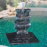 Water Features & Fountains>