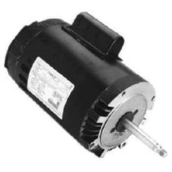 Polaris Replacement Motor (115/230v)
