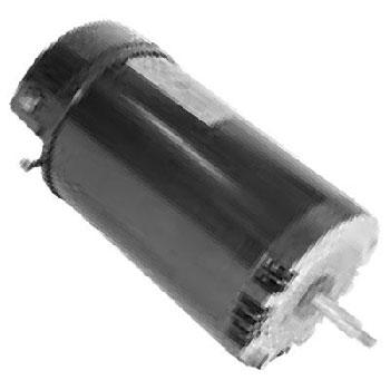 3 hp hayward northstar replacement motor full rated sn1302 for Pool pump motor repair