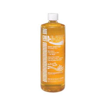 Gold-N-Clear® Clarifier - 1 Qt