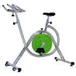 Aquatic Exercise & Fitness Machines>