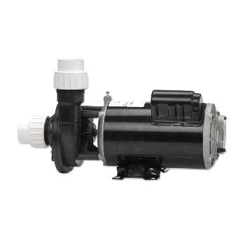 AquaFlo 3/4 hp 2 Speed Flo-Master FMHP Replacement Spa Pump - 115v