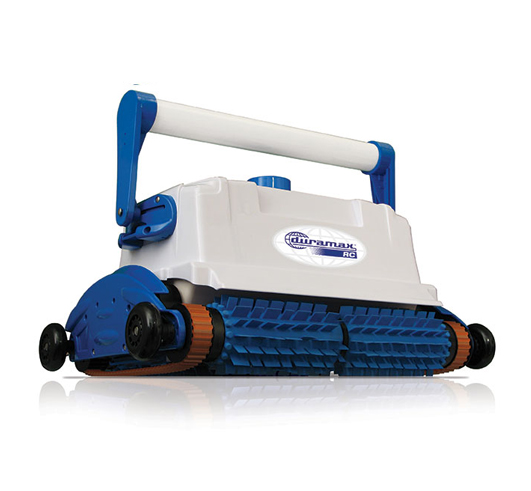 DuraMAX RC Commercial Robotic Swimming Pool Cleaner