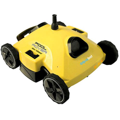 Aquabot Pool Rover S2-50 Robotic Pool Cleaner