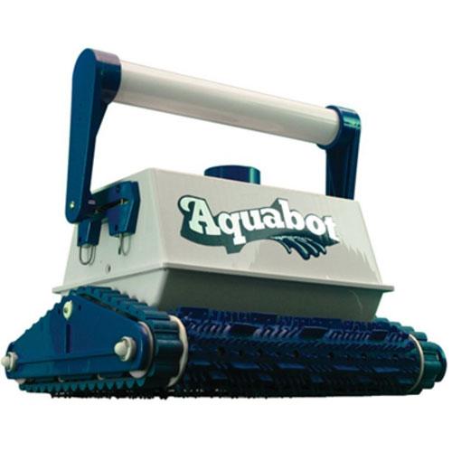 Aquabot Classic Automatic Robotic Pool Cleaner