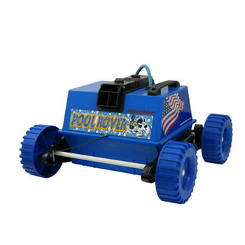 Aquabot Pool Rover Jr