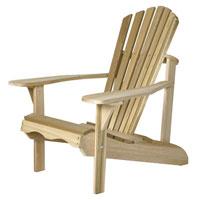 Patio Furniture>
