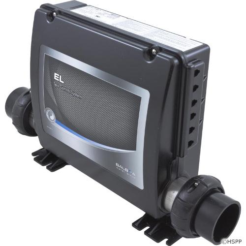 Balboa Control System EL2001M3, 5.5kW, 2 Pump