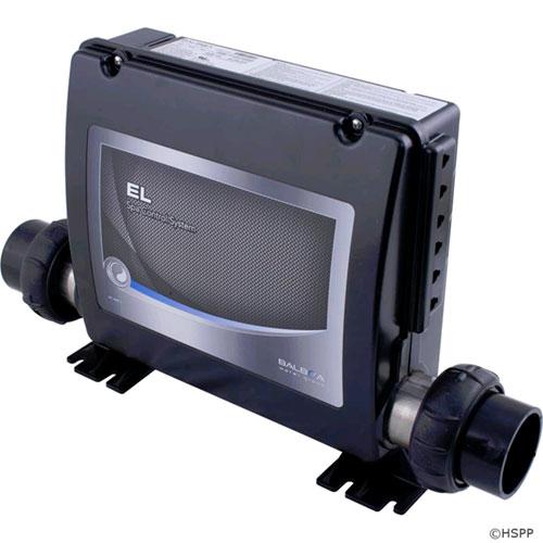 Balboa Control System EL2001M3 3P 800i