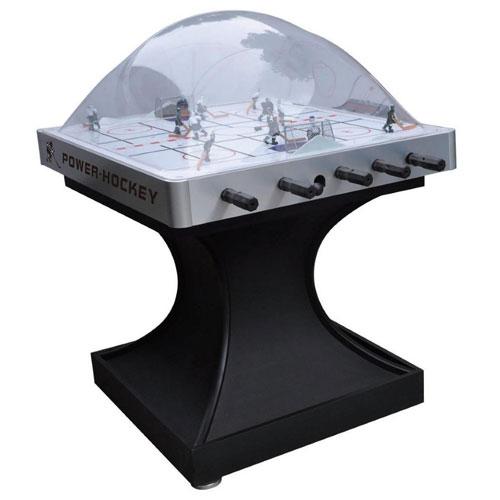Power Play Dome Hockey Table