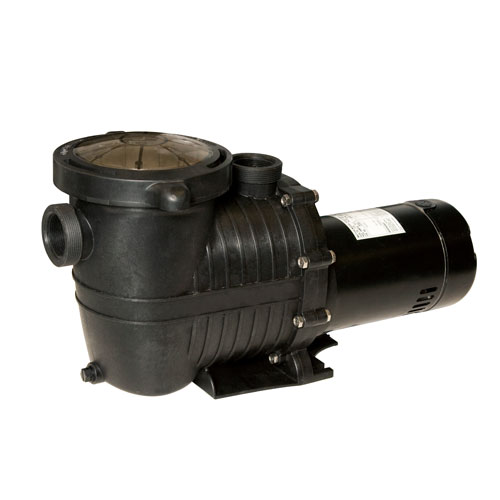 TidalWave 1hp 2 Speed Replacement Above Ground Pool Pump