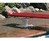 Diving Board Stands>