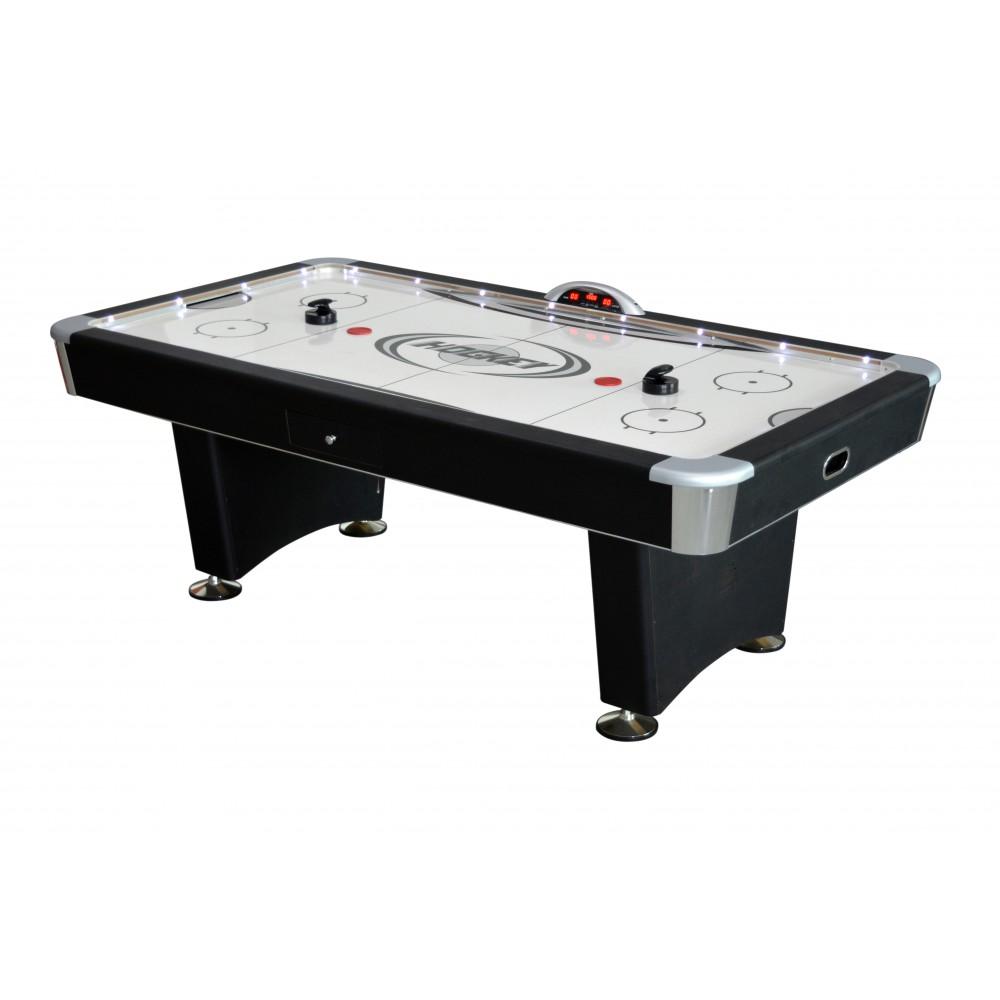 Carmelli Stratosphere 7.5' Air Hockey Table