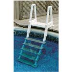 Pool Ladders>