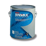 Pool & Deck Paint - Pool Repair>