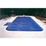 Solar Covers & Reels>