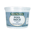 Pool Patch & Repair>