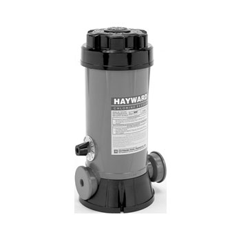 Hayward CL220 Off-Line In-Ground Chlorinator - 9lbs