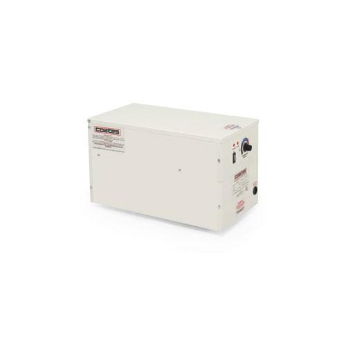 Coates Electric Heater 240v 18kw 1 Phase 12418ce