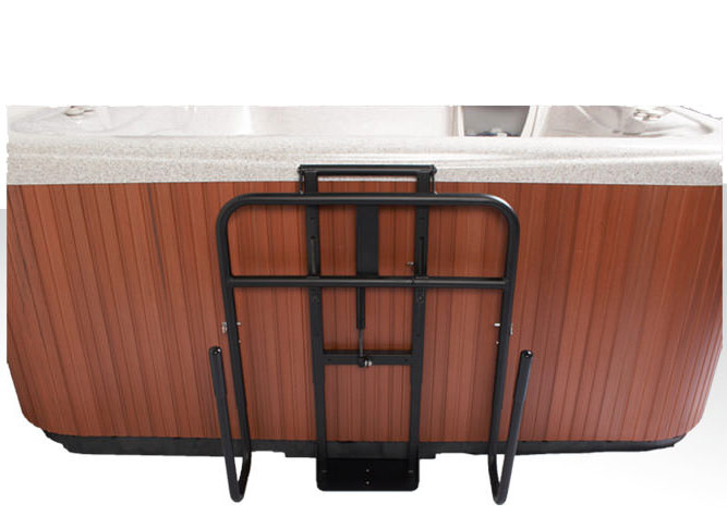 Cover Caddy Spa Cover Lift