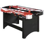 Air Hockey Tables>