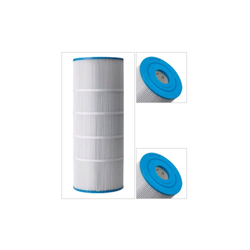 Astral Terra 150 Replacement Filter Cartridge Past150 C