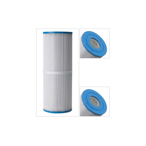 Hayward C225 Replacement Filter Cartridge  - PA225, C-4325, FC-1220