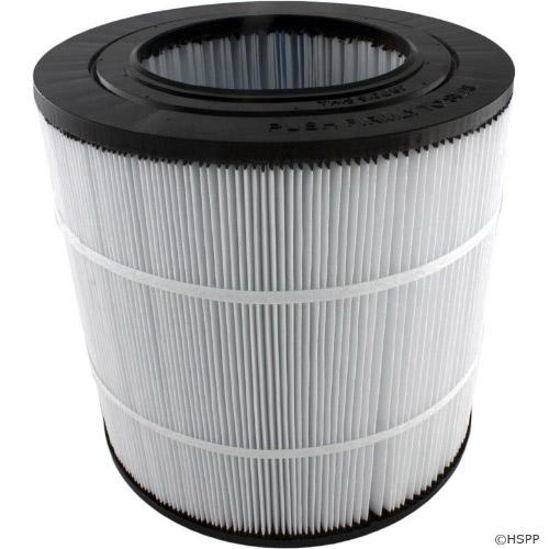Jacuzzi Cfr 50 Replacement Filter Cartridge Generic Pj50 4