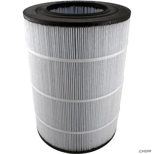 Jacuzzi CFR 75 Replacement Filter Cartridge
