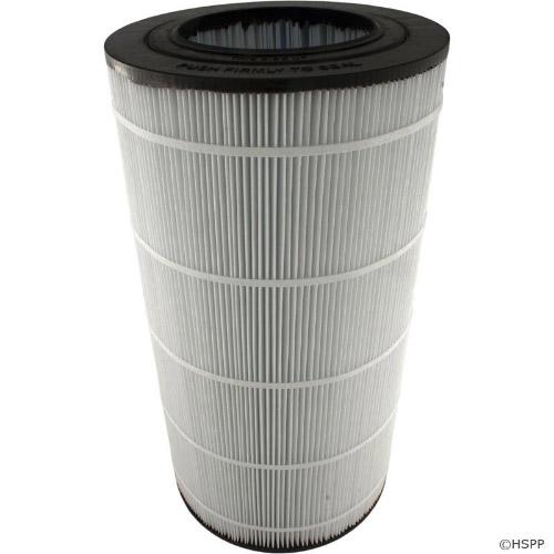 Jacuzzi CFR 100 Replacement Filter Cartridge