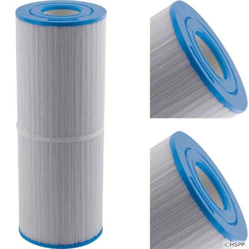 50sqft Replacement Filter Cartridge  - PRB50-IN ,C-4950 ,FC-2390