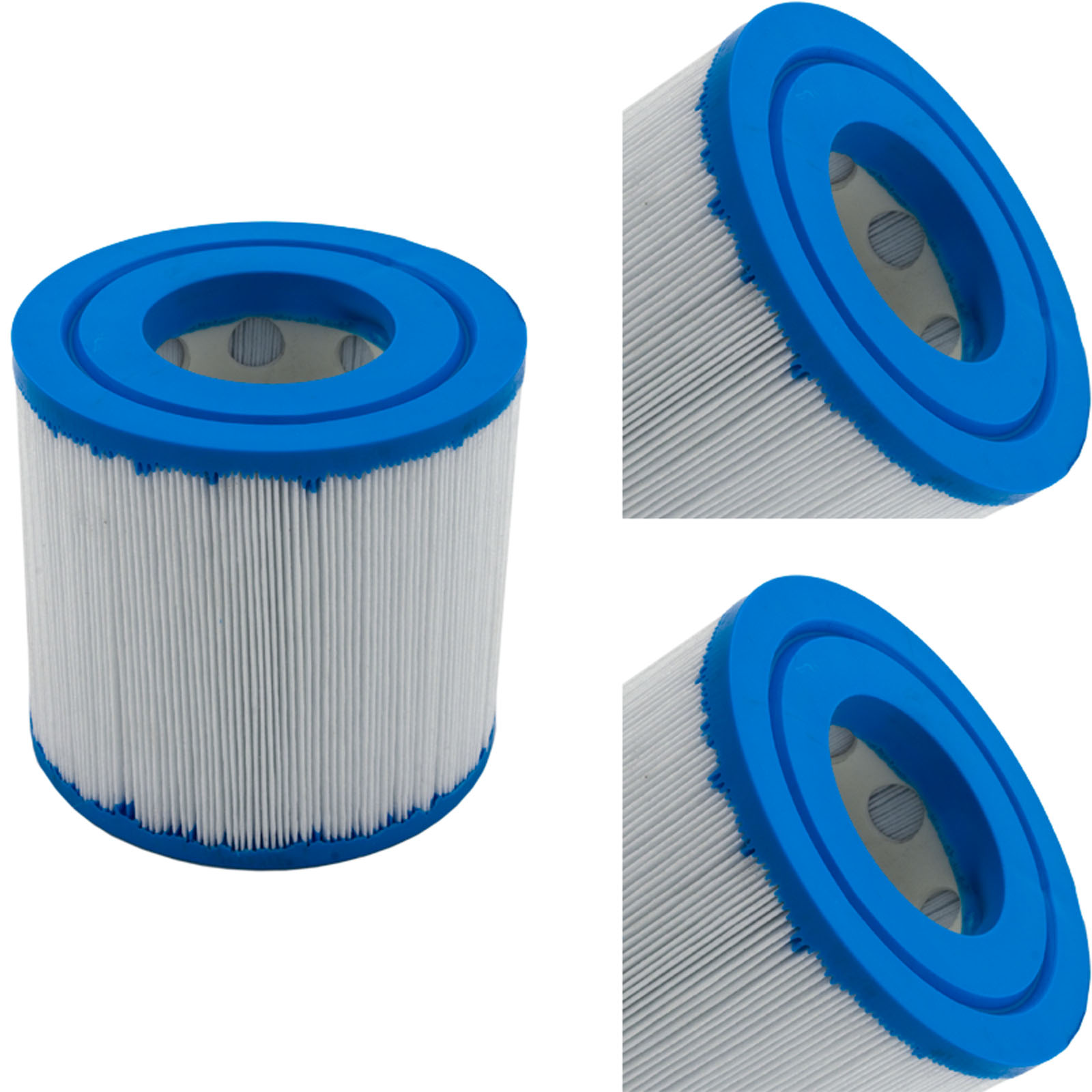 10sqft Waterway Replacement Filter Cartridge - PWW10, C-4310, FC-3077