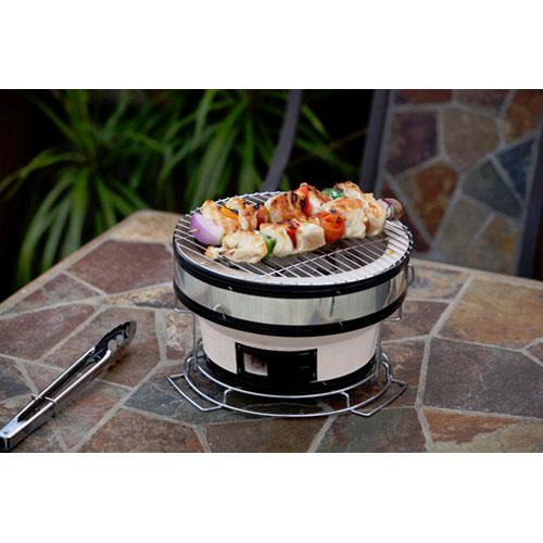 Small Yakatori Charcoal Grill