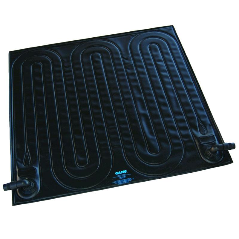 Solarpro Ez Mat Solar Heater For A G Pools 4524