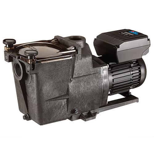 Hayward Super Pump Variable Speed Energy Efficient In