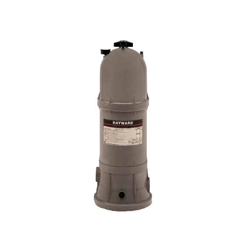 Hayward C751 75sq ft Cartridge Filter - 1.5
