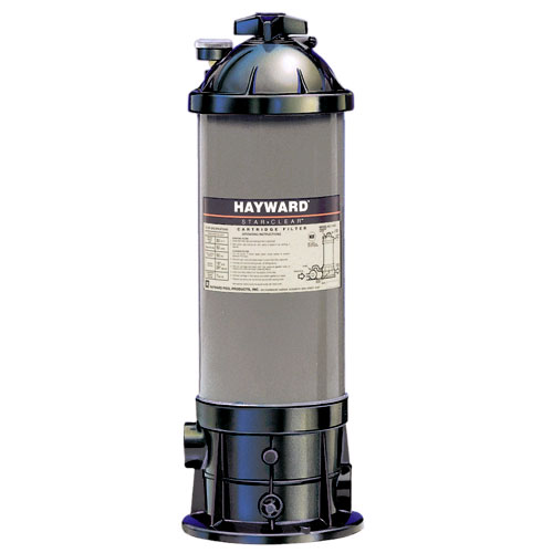 Hayward C500 50sq ft Cartridge Filter