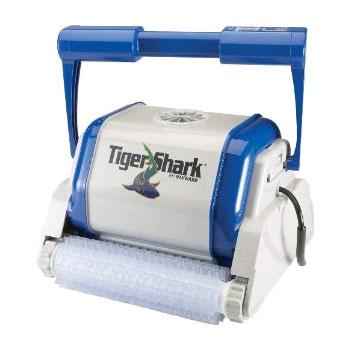Hayward Tigershark Automatic Robotic Pool Cleaner Rc9950gr