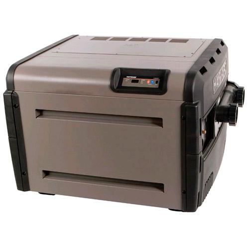 Hayward Universal 250k Btu Heater Propane Gas H250fdp