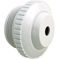 Hayward Directional Flow Inlet Fitting - Eyeball  MIP 3/8