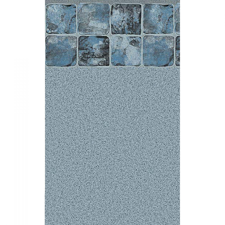 Granite Tile Inground Liners