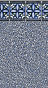 Sierra Tile 30 Mil Inground Liners