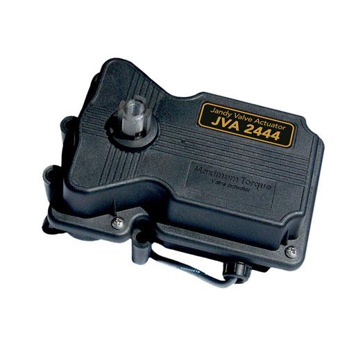 Jandy Valve Actuator 2 or 3 way Actuator 24 V.A.C.