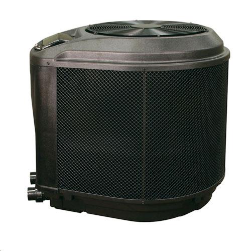 Jandy Pro Series 119K BTU Digital Pool Heat Pump