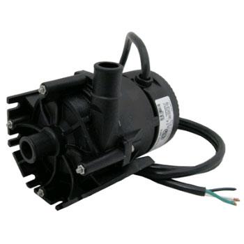 Laing E10 Circulating Pump - 240V, 3/4