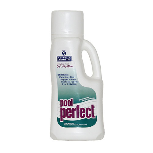 Natural Chemistry Pool Perfect - 1 Liter